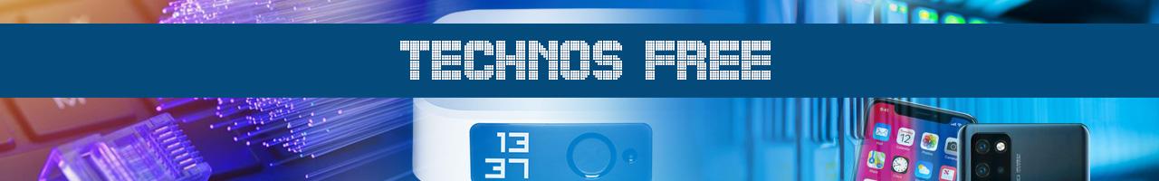 Technos Free